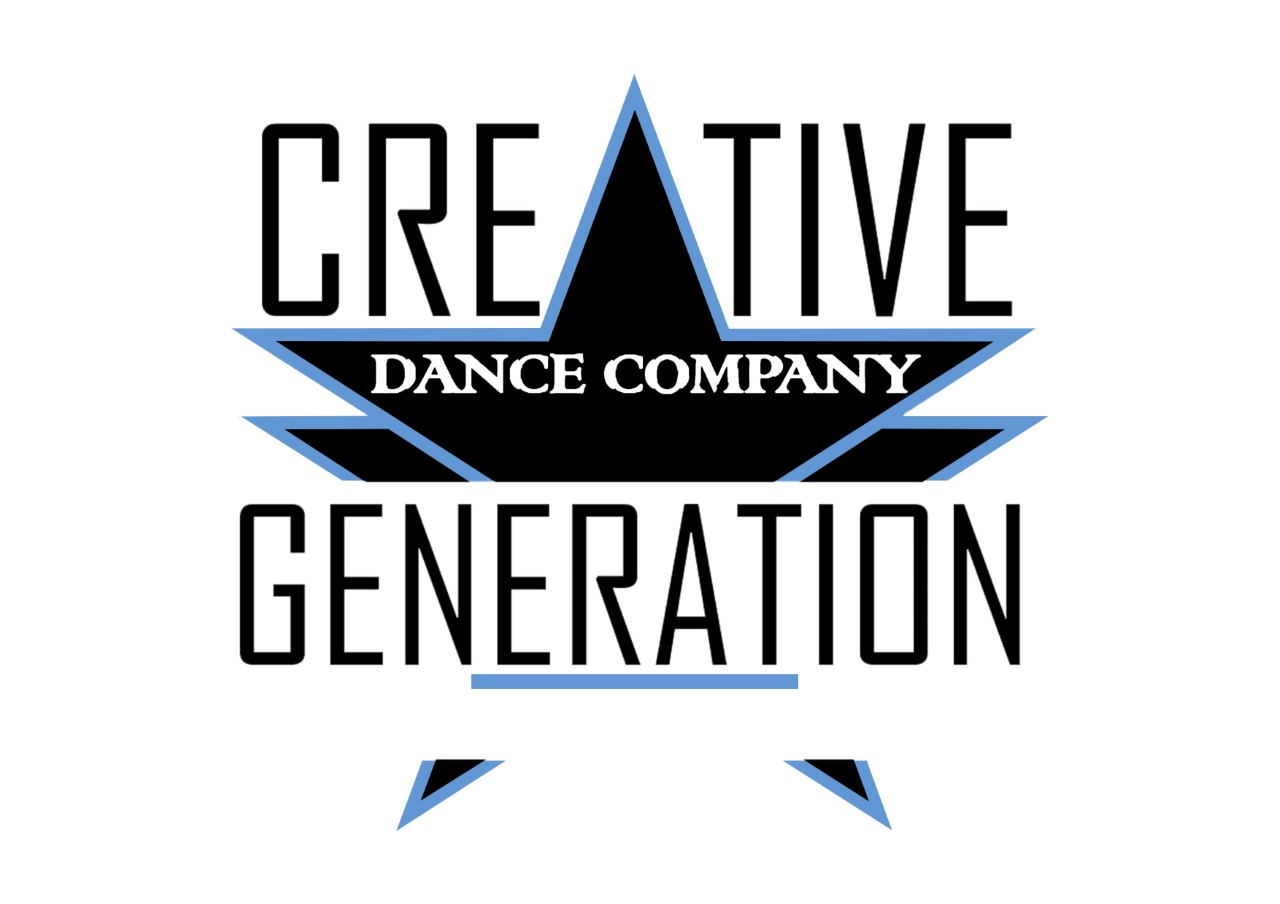 Creative Generation Dance
